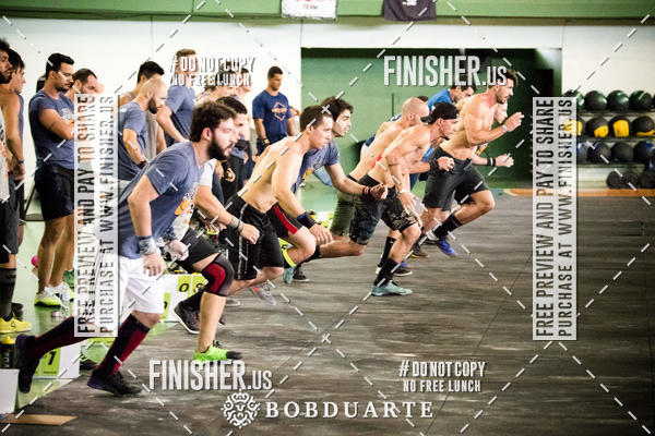 Buy your photos at this event CrossFit Selection on Fotop