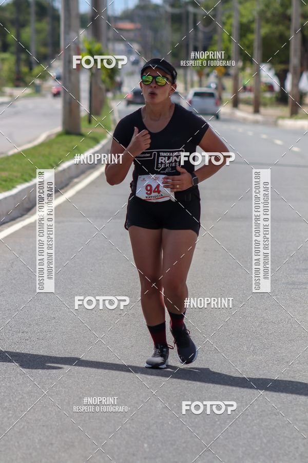 Buy your photos at this event SANTANDER TRACK&FIELD RUN SERIES Patio Altiplano 2020 on Fotop