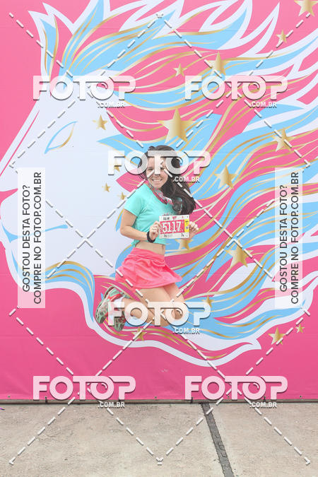 Buy your photos at this event WRun - Rio de Janeiro on Fotop
