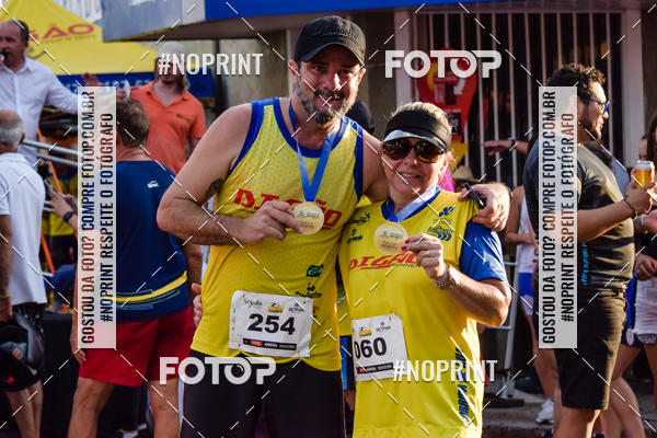 Buy your photos at this event XXII São Silvestre Eng Schimidt on Fotop