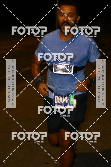 Buy your photos at this event Seven Run - São Paulo on Fotop