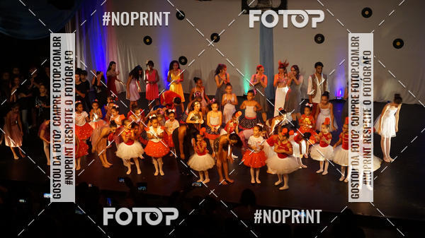 Buy your photos at this event Nostalgia on Fotop