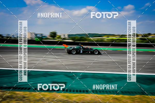 Buy your photos at this event Campeonato LDA - Liga Desportiva de Automobilismo - 28 e 29/12 on Fotop
