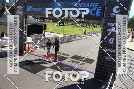 Buy your photos at this event Athenas 16k - Rio de Janeiro on Fotop