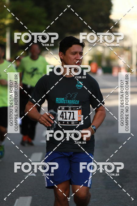 Buy your photos at this event Athenas 16k - São Paulo on Fotop