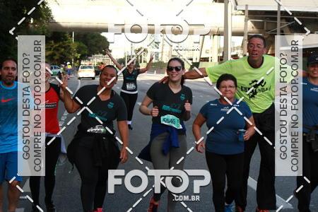 Compre suas fotos do evento Athenas 16k - São Paulo no Fotop