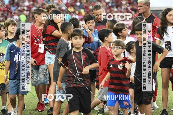 Buy your photos at this event Jogo das Estrelas (Zico) – Maracanã - 28/12/2019 on Fotop