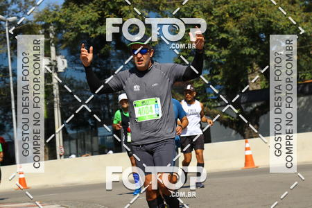 Compre suas fotos do evento SP City Marathon - 2017 no Fotop