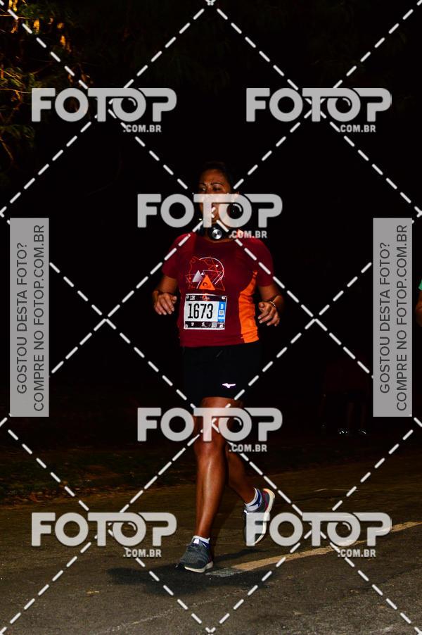 Compre suas fotos do evento Run The Night - São Paulo no Fotop