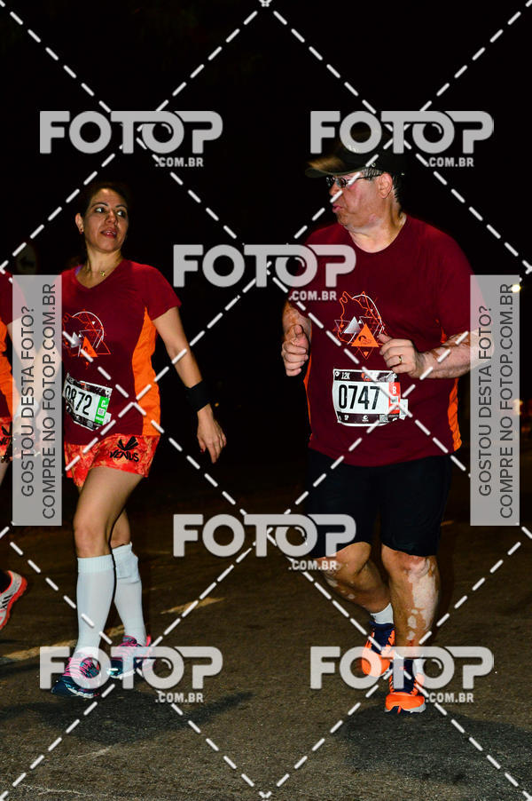 Buy your photos at this event Run The Night - São Paulo on Fotop