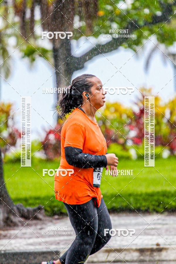 Buy your photos at this event Santander Track&Field Run Series - Santos I on Fotop