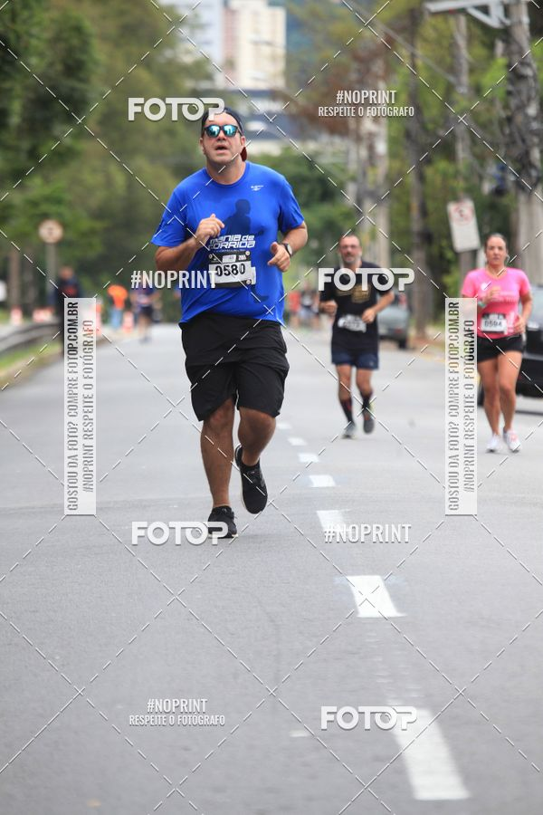 Buy your photos at this event Santander Track&Field Run Series - Iguatemi Alphaville on Fotop