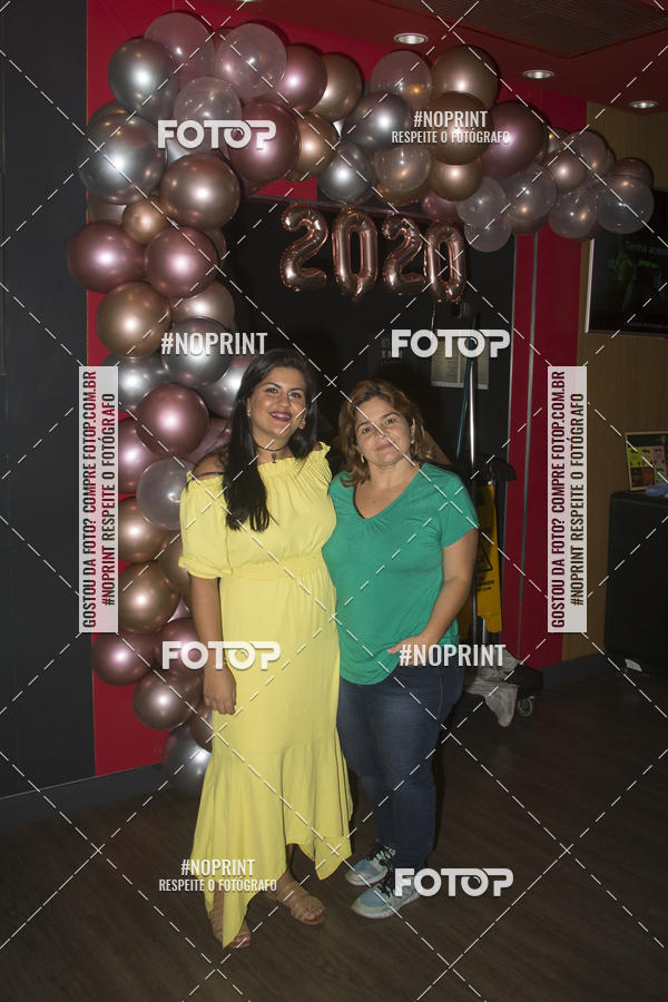 Buy your photos at this event Ceia de Reveillon do Hotel Ibis Paulista on Fotop
