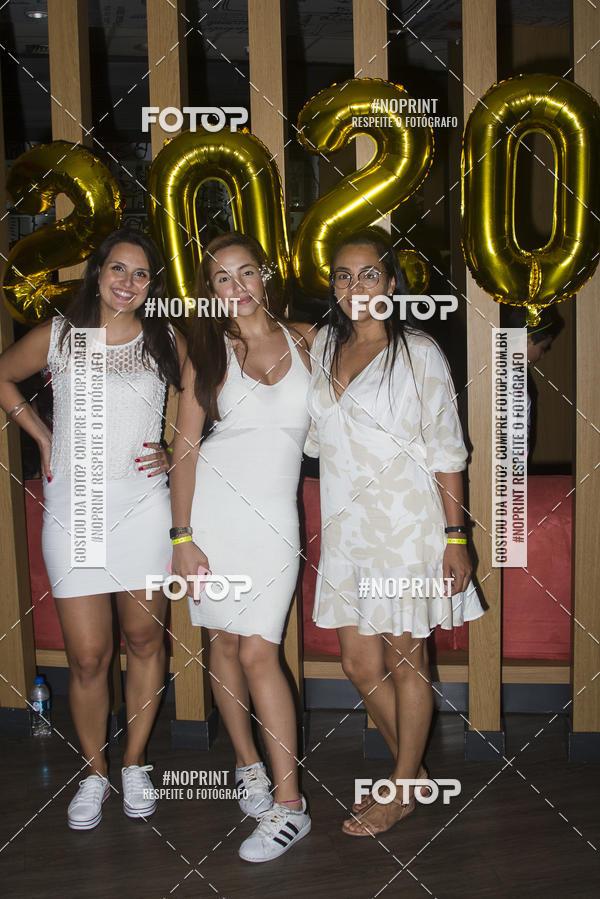Buy your photos at this event Ceia de Reveillon do Hotel Ibis Paulista on Fotop