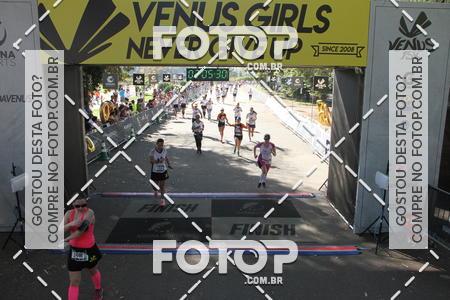 Buy your photos at this event Vênus 15k - São Paulo on Fotop