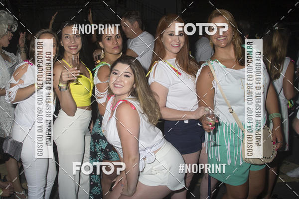 Buy your photos at this event Reveillon na Paulista on Fotop