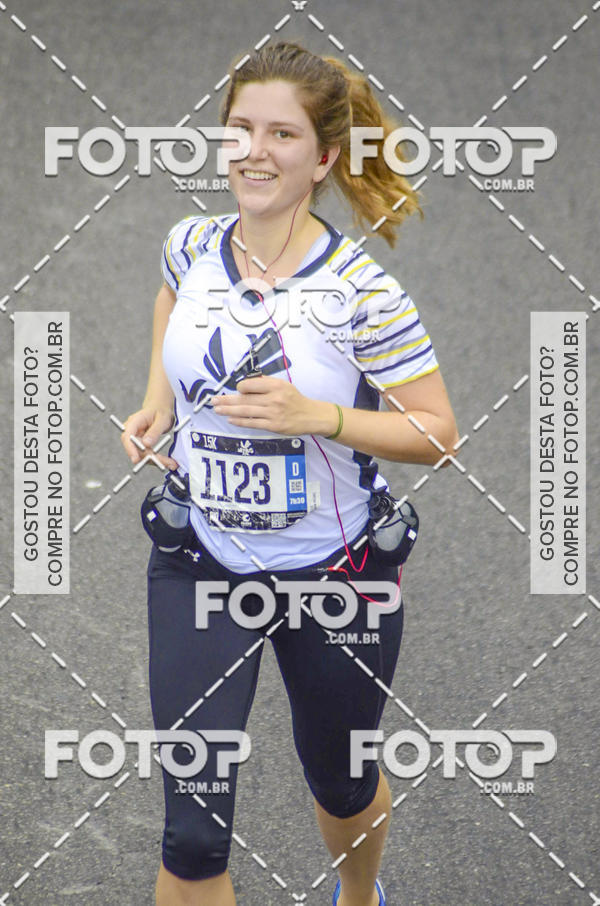 Buy your photos at this event Vênus 15k - Rio de Janeiro on Fotop