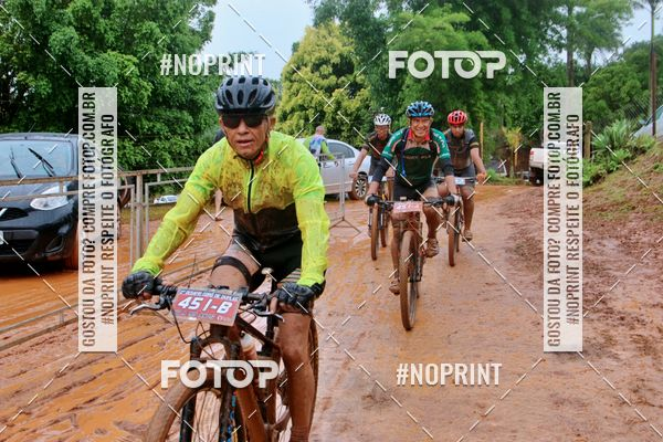 Buy your photos at this event 2ª DESAFIO CORÓ DE DUPLAS MTB on Fotop