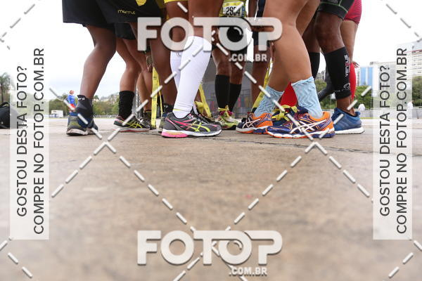 Buy your photos at this event Athenas 21k - Rio de Janeiro on Fotop