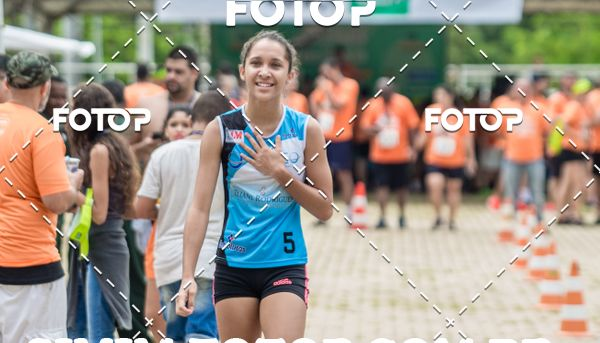 Buy your photos at this event CIRCUITO DAS CIDADES ETAPA PEDRO LEOPOLDO on Fotop