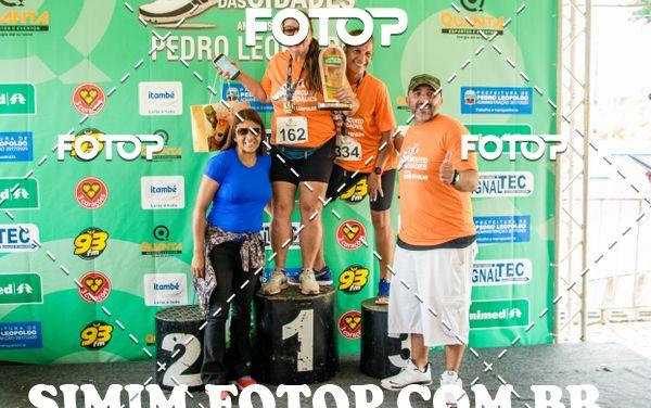 Buy your photos at this event CIRCUITO DAS CIDADES ETAPA PEDRO LEOPOLDO on Fotop