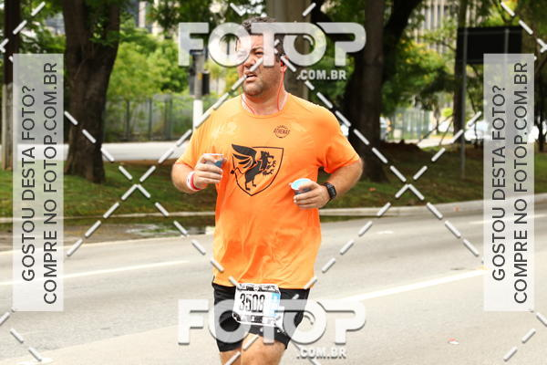 Compre suas fotos do evento Athenas 21k - São Paulo no Fotop