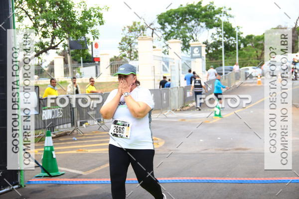 Compre suas fotos do evento BSB City Half Marathon no Fotop