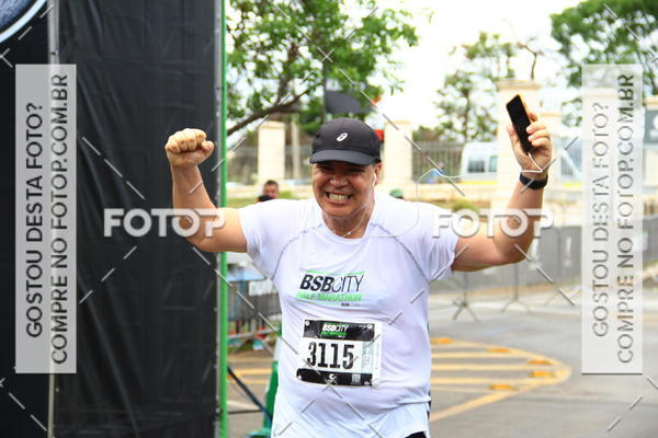 Buy your photos at this event BSB City Half Marathon on Fotop