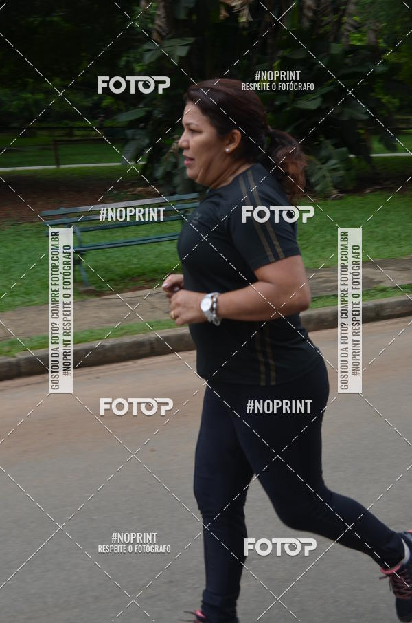 Buy your photos at this event Treino Corre Brasil com Sorvete e Panettone (Parque Ibirapuera) on Fotop