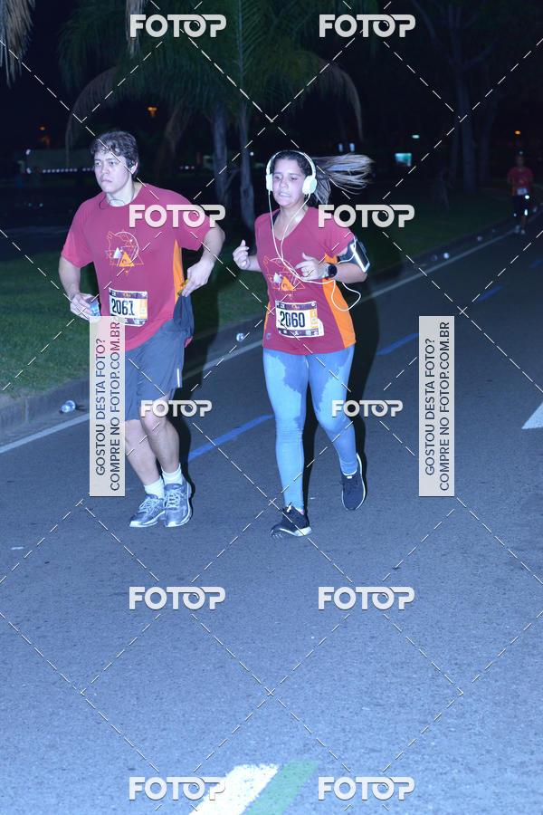 Buy your photos at this event Run The Night - Rio de Janeiro on Fotop