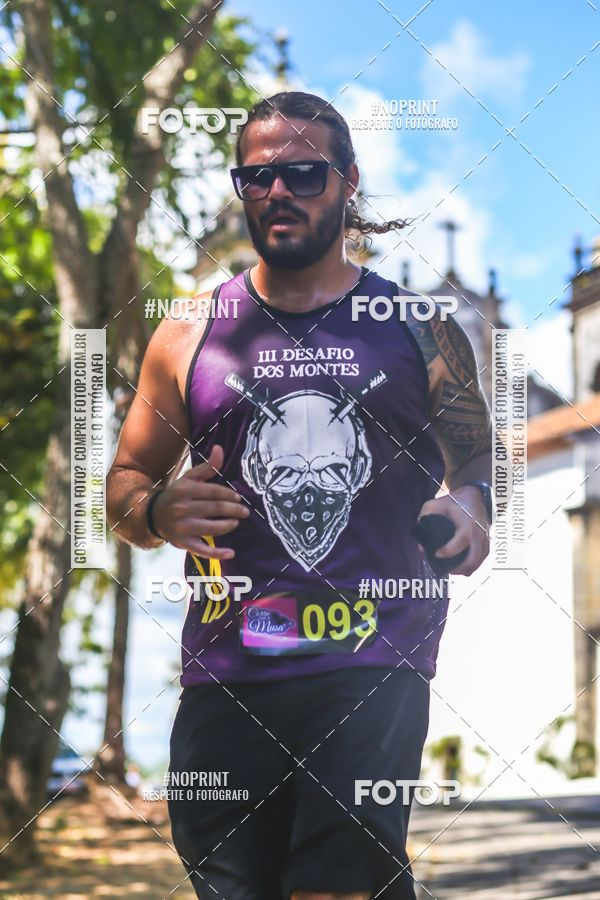 Buy your photos at this event III DESAFIO DOS MONTES  on Fotop