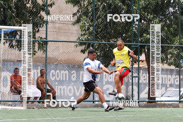 Buy your photos at this event Primeiro Futebol do Ano on Fotop