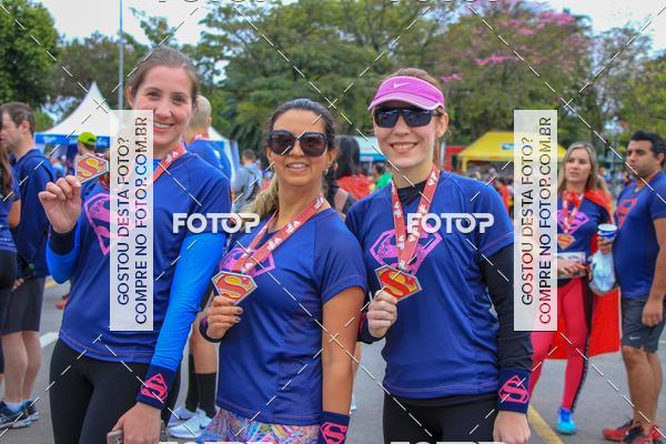 Buy your photos at this event Corrida Superman & Supergirl - SP on Fotop