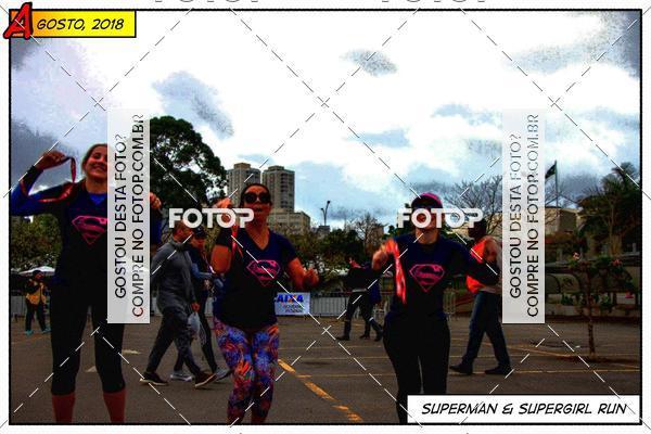 Compre suas fotos do eventoCorrida Superman & Supergirl - SP on Fotop