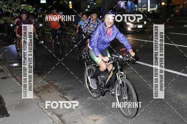 Buy your photos at this event PEDALADA NOTURNA DO SESC AVENIDA PAULISTA 2020 - Equipe ASI on Fotop