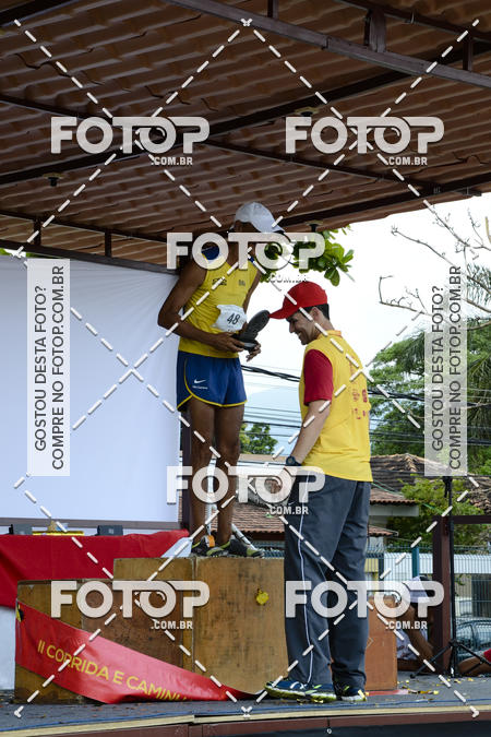 Buy your photos at this event  II Corrida e Caminhada da Paróquia de São Sebastião - Rio de Janeiro on Fotop