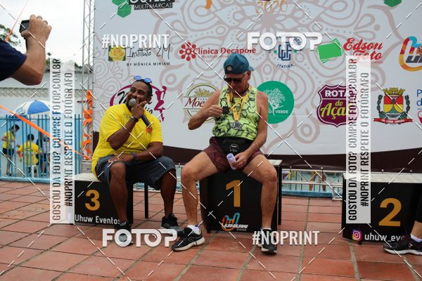 Buy your photos at this event 6ª Eco Run Club on Fotop
