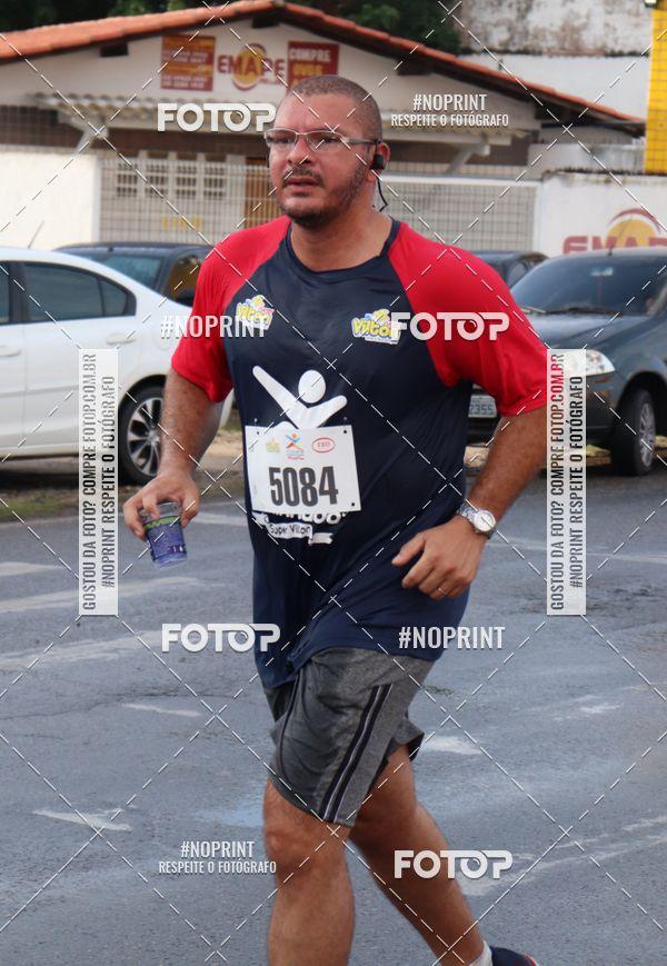 Buy your photos at this event 4ª Corrida e caminhada Super Vilton  on Fotop