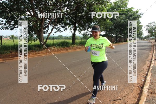 Buy your photos at this event 1º Notici Running Bariri on Fotop