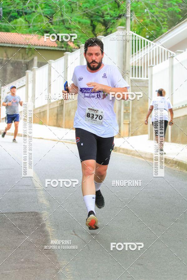 Buy your photos at this event Corrida da Uva on Fotop
