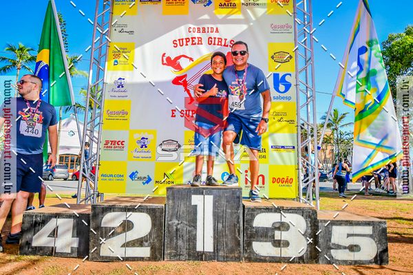 Buy your photos at this event CORRIDA SUPER GIRLS E SUPER BOYS  on Fotop
