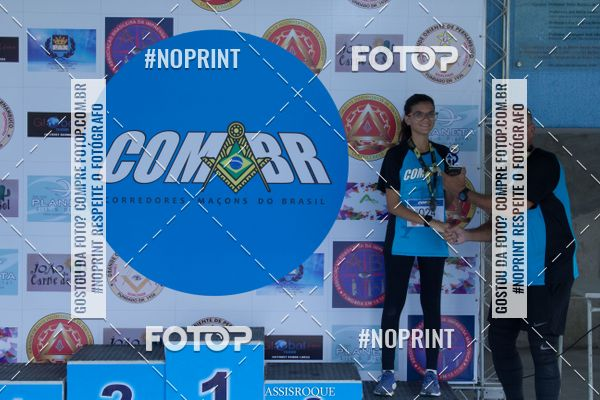Buy your photos at this event 1ª CORRIDA DOS CORREDORES MAÇONS DO BRASIL on Fotop