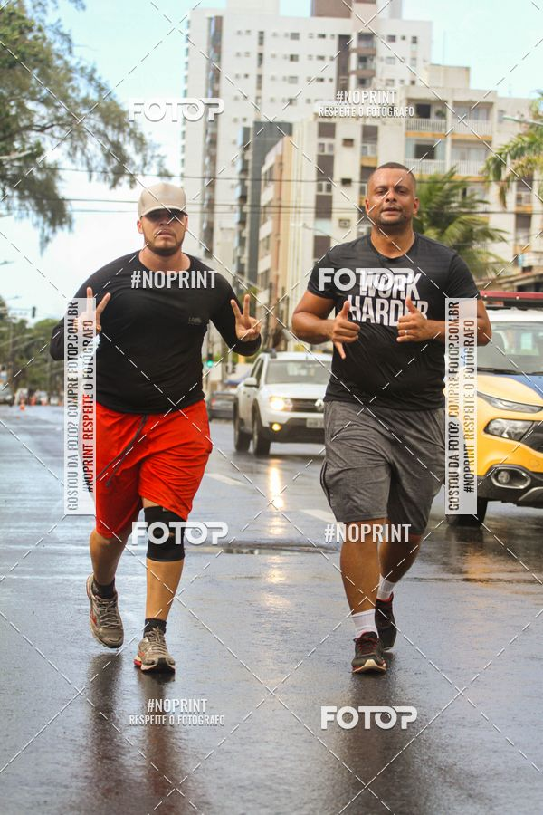 Buy your photos at this event 7ª CORRIDA DO LITORAL on Fotop