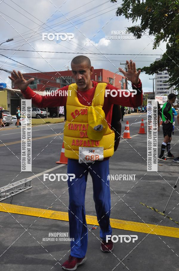 Buy your photos at this event 1ª CORRIDA E CAMINHADA J4 CROSSFIT PAULISTA on Fotop