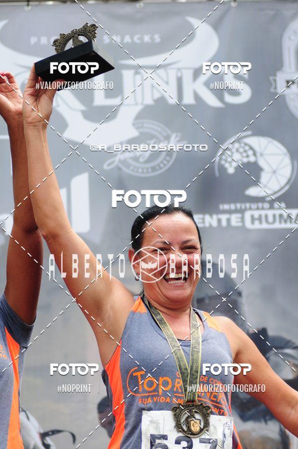Buy your photos at this event O REI E A RAINHA DA COLINA on Fotop