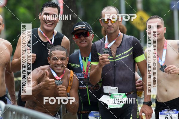 Buy your photos at this event Thunder Man Duathlon 4a Etapa - Equipe ASI on Fotop