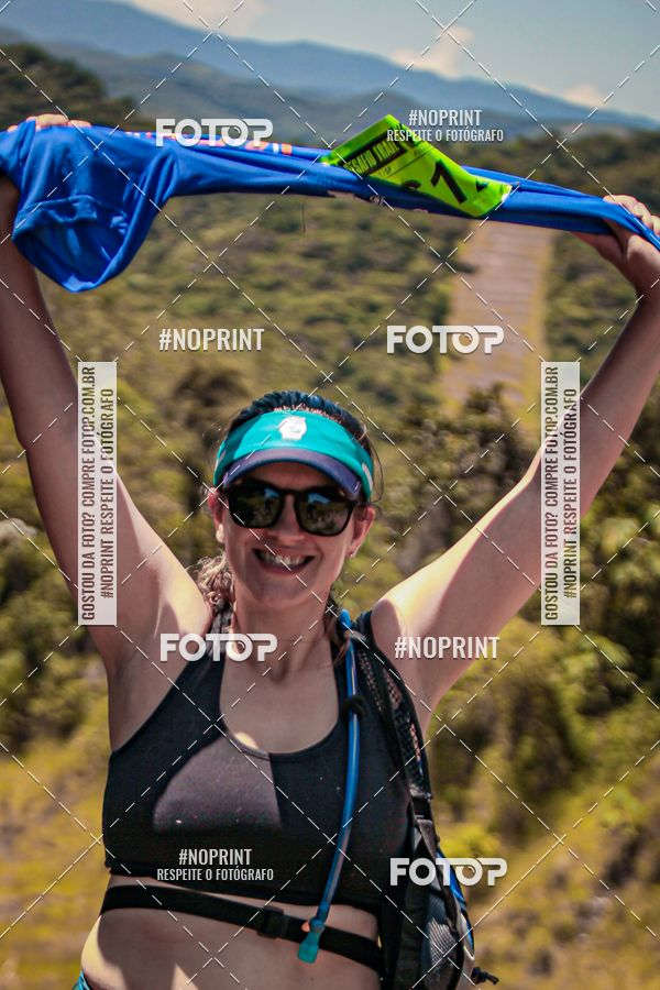 Buy your photos at this event  DESAFIO TRAIL FRC  on Fotop