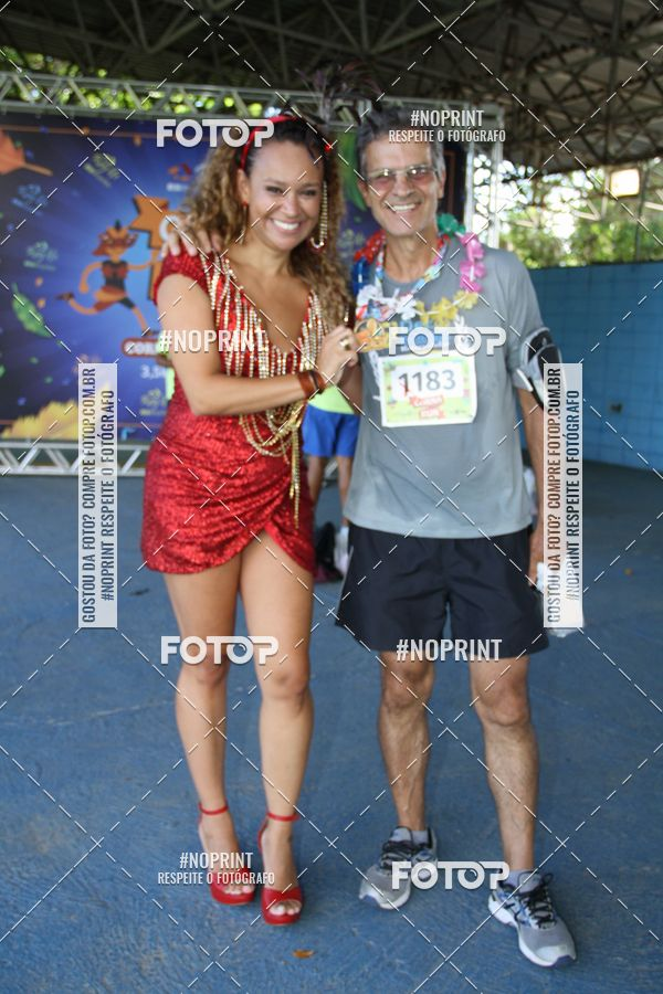 Buy your photos at this event CARNA RUN 2020 on Fotop