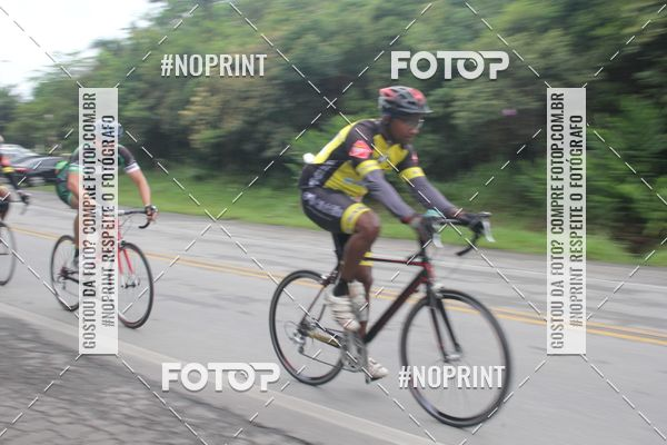 Buy your photos at this event 5º Simulado de Triathlon Julio Vicuña on Fotop