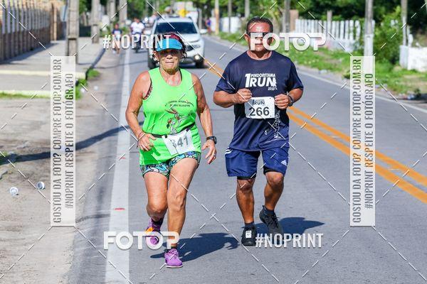 Buy your photos at this event 1ª Pindoretama Run on Fotop